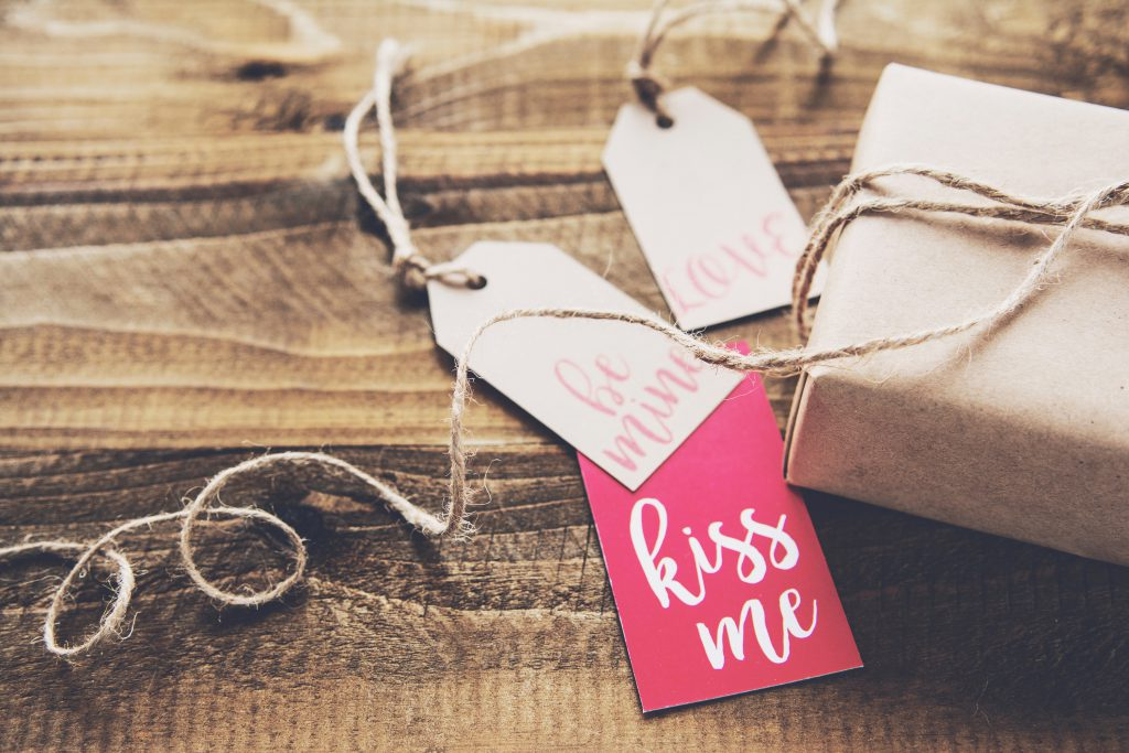 valentine's day promotion ideas for small business