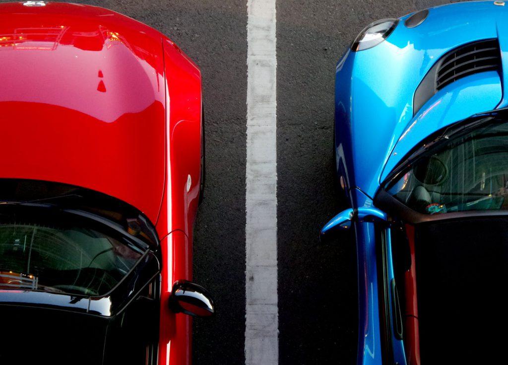 auto repair online scheduling