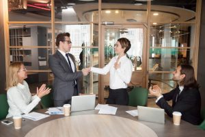 Ways to Reduce Workplace Stress for Employees