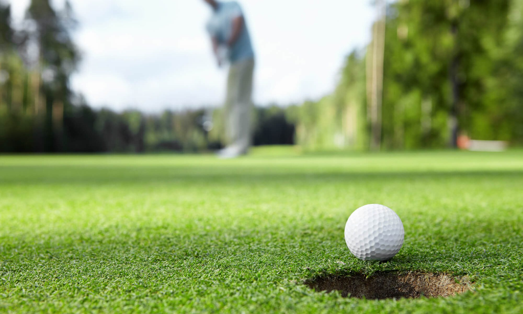 tee time scheduling software
